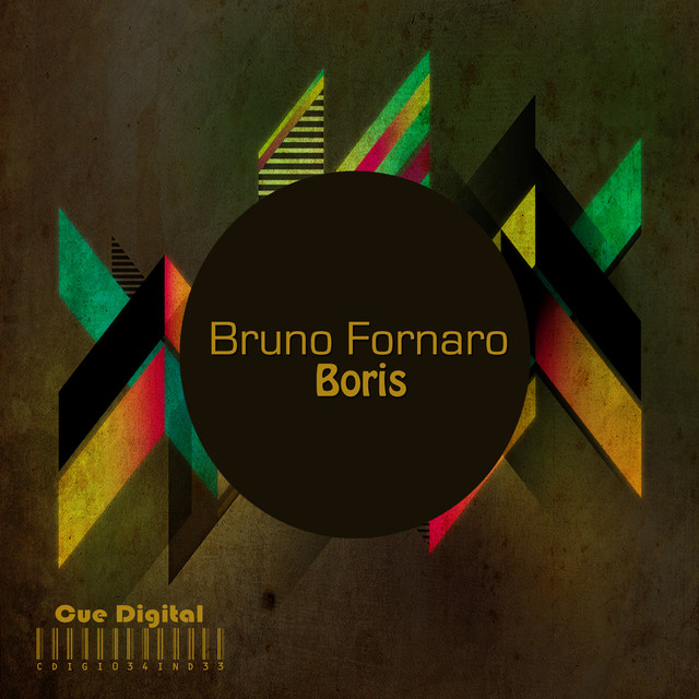 Bruno Fornaro tickets and 2020 tour dates