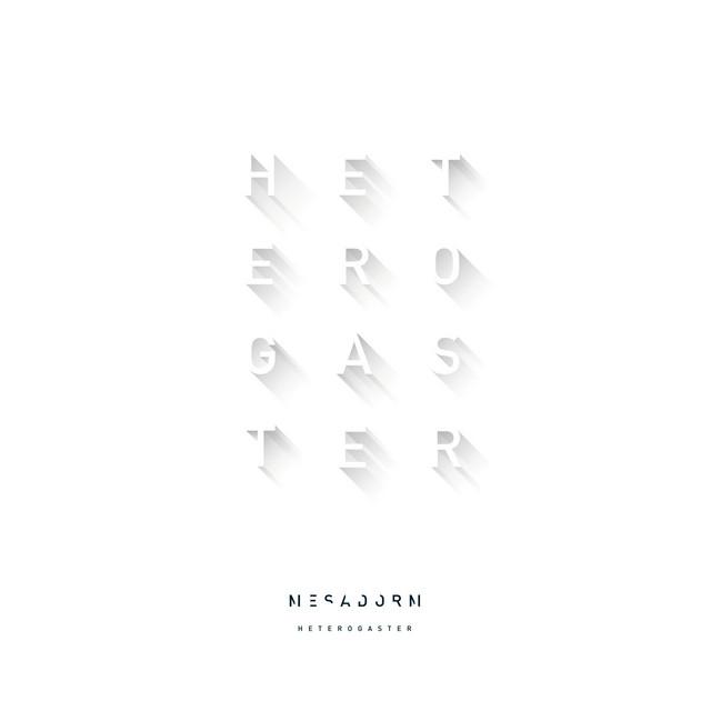 Heterogaster