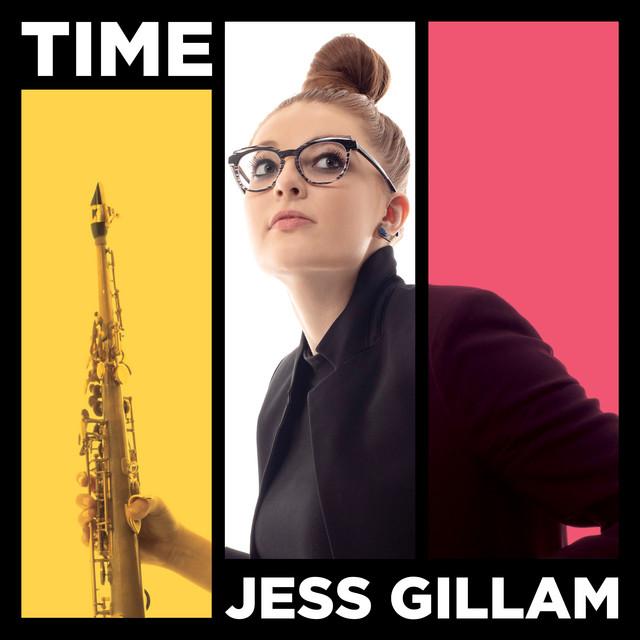 Jess Gillam  Time :Replay