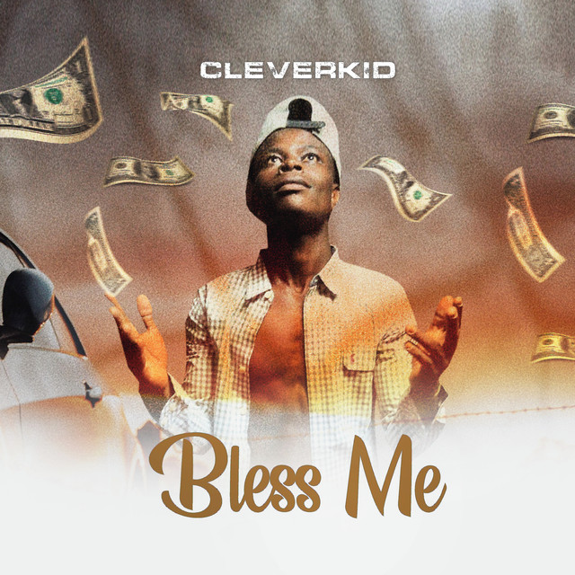 Bless Me Image
