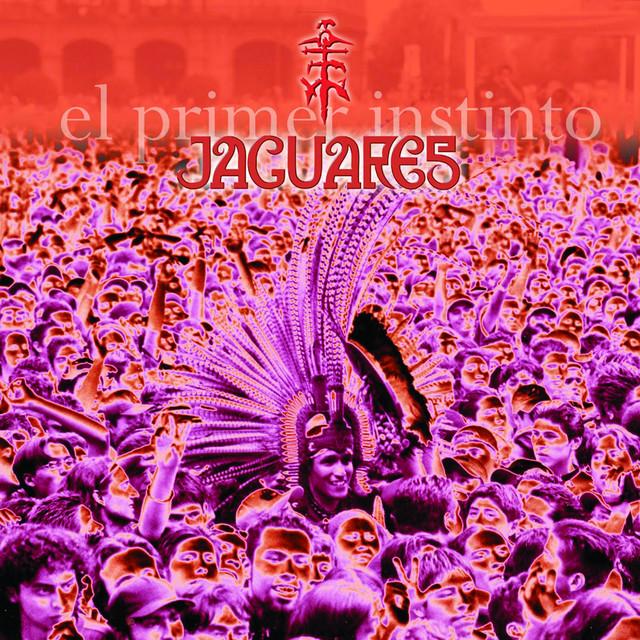 Te Lo Pido Por Favor album cover