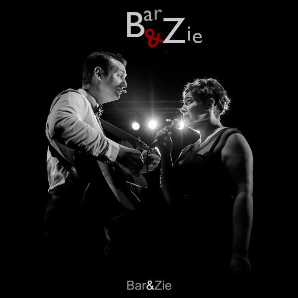 Bar&Zie