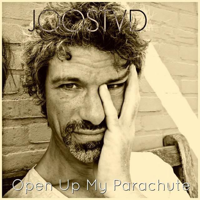 Open Up My Parachute