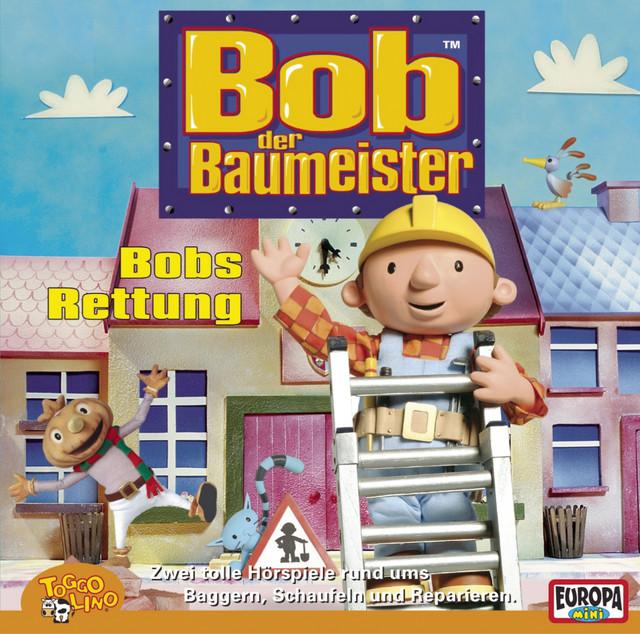 06/Bobs Rettung