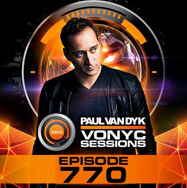 VONYC Sessions 770