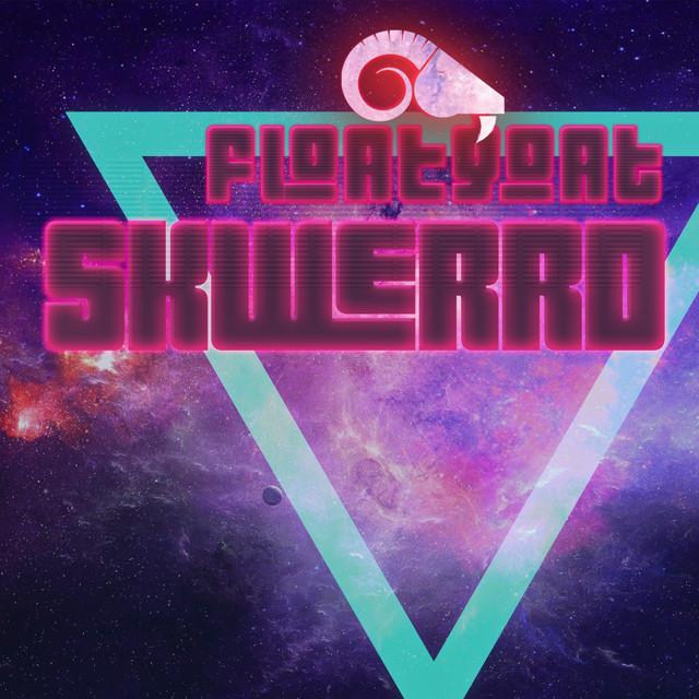 Skwerrd