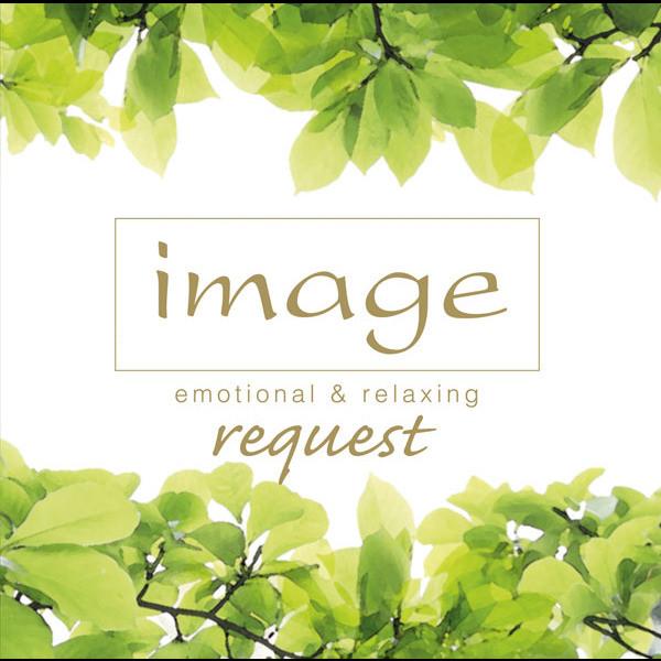 image request
