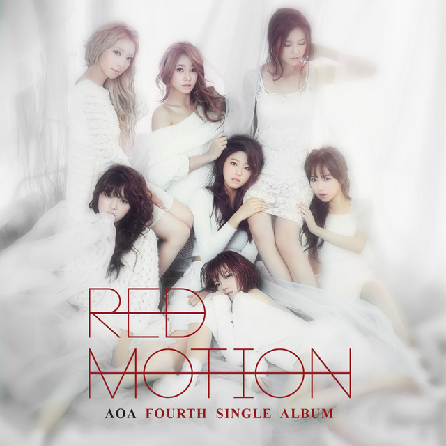 RED MOTION