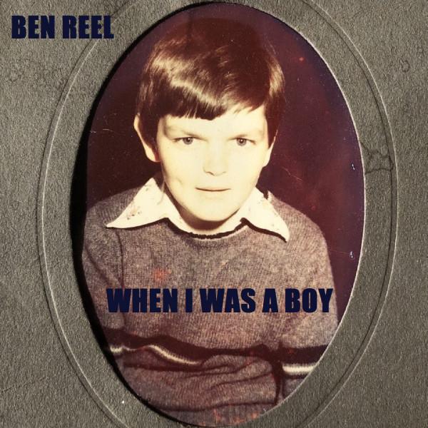 When I Was A Boy - 2021 Version