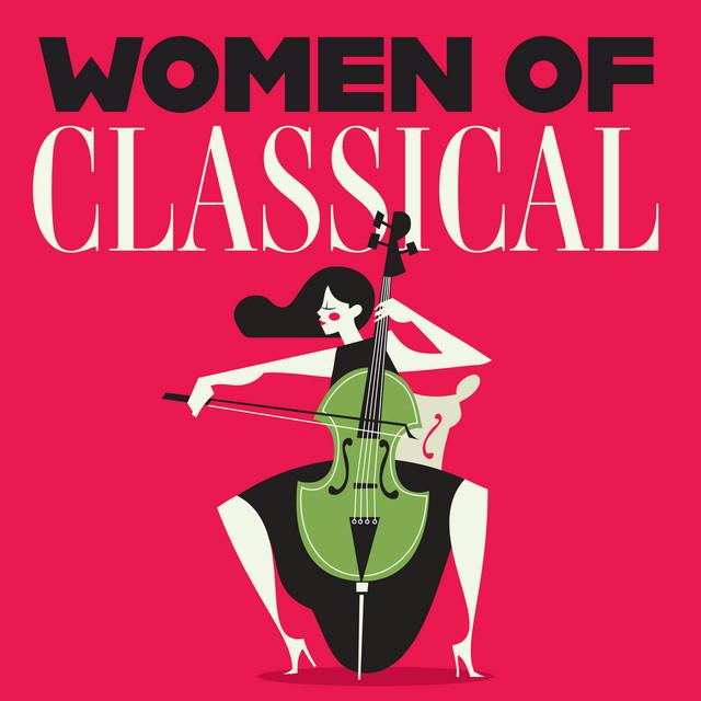 Women of Classical