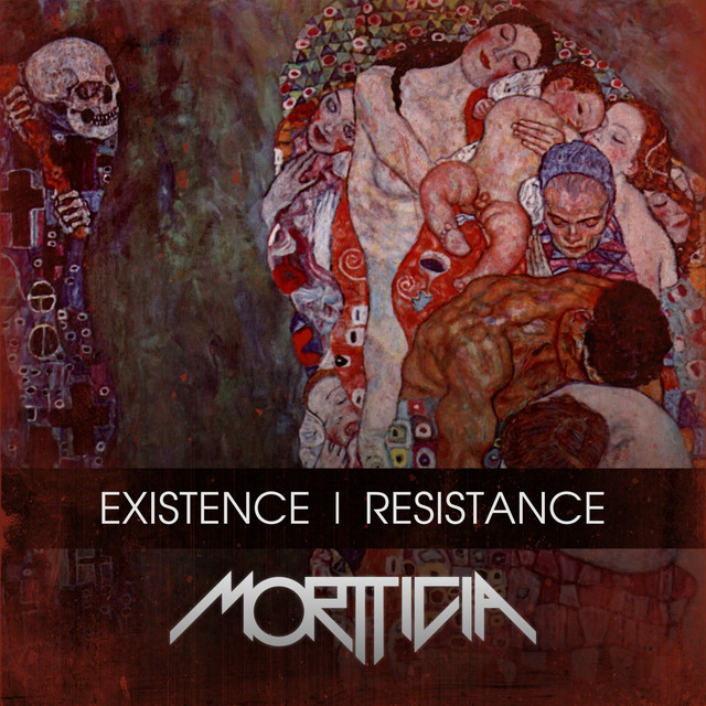 Existence / Resistance