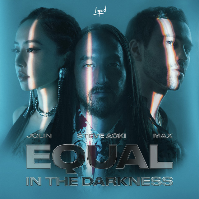 Equal in the Darkness