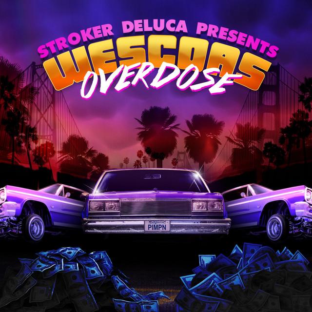 Wescoas Overdose