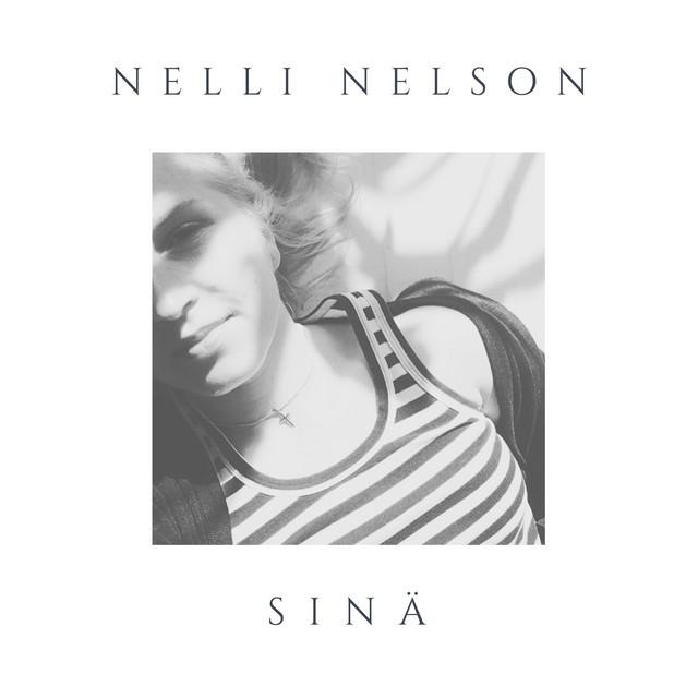 Nelli Nelson