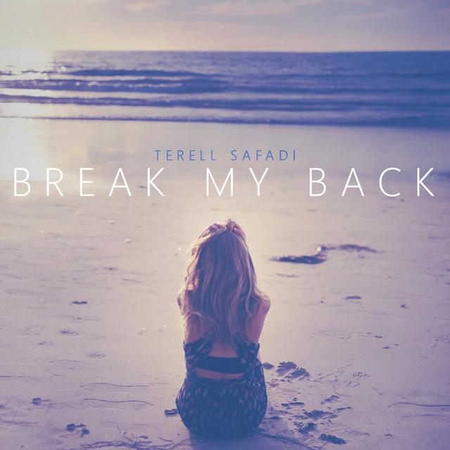 Break My Back