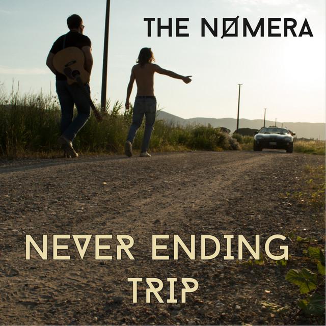 Never Ending Trip