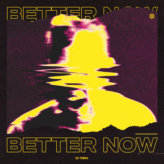 Better Now Image