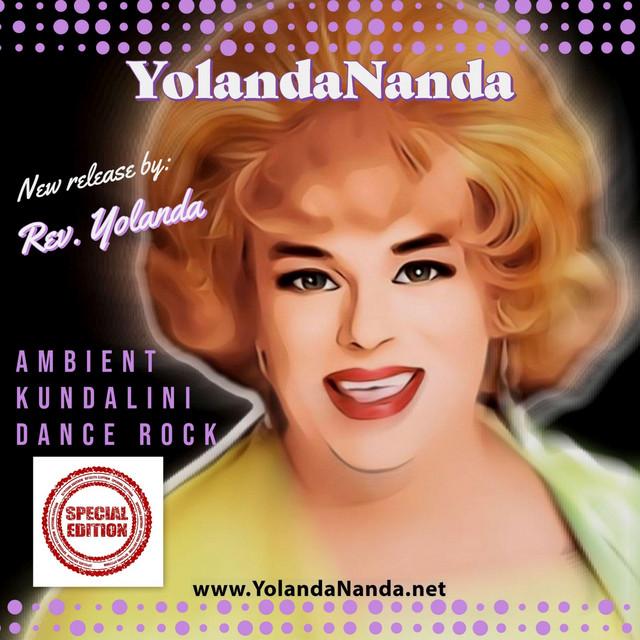 Yolandananda