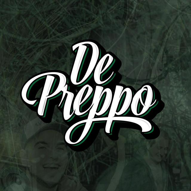 De Preppo