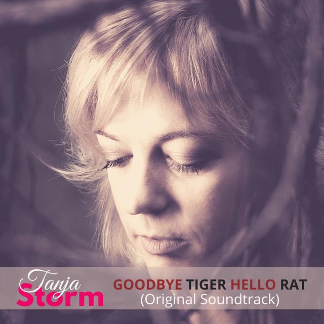 Goodbye Tiger Hello Rat (Original Soundtrack)