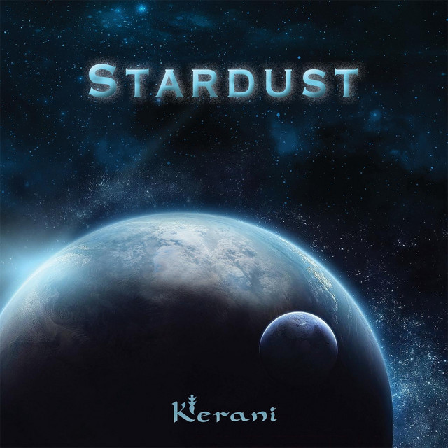 Beyond album cover