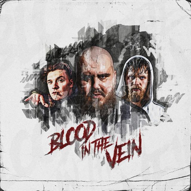 Blood in the Vein