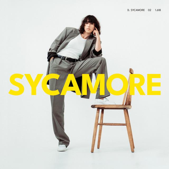 Drew Sycamore Jungle