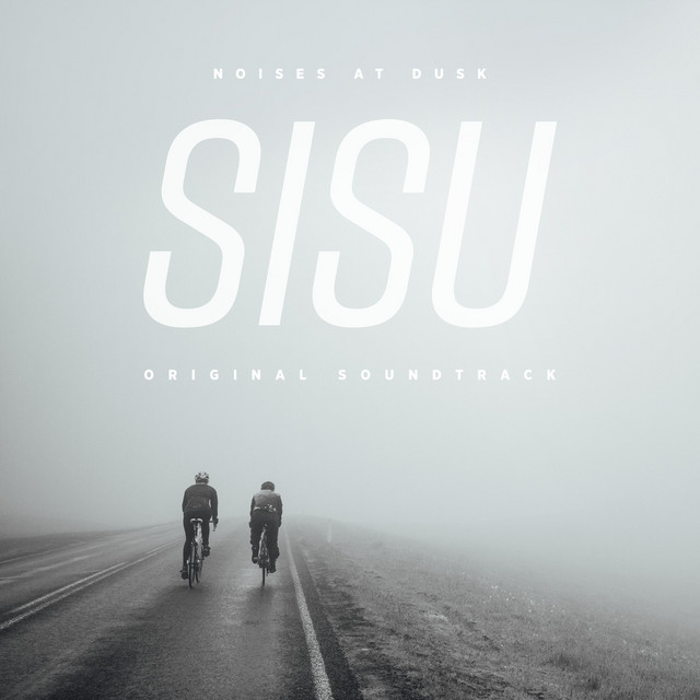 Sisu (Original Soundtrack)