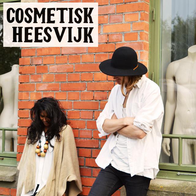 Cosmetisk Heesvijk