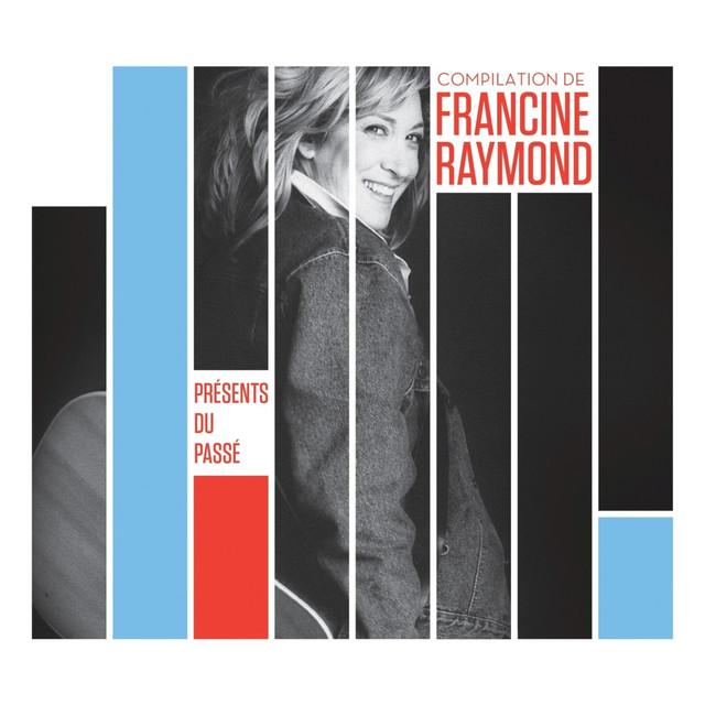 Y'a les mots (1993) album cover