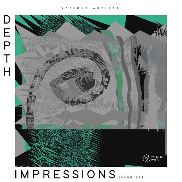 Depth Impressions Issue #22