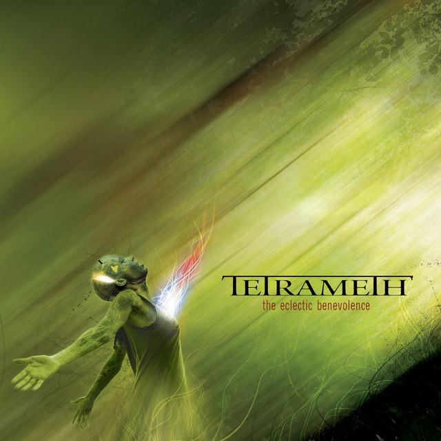 Tetrameth