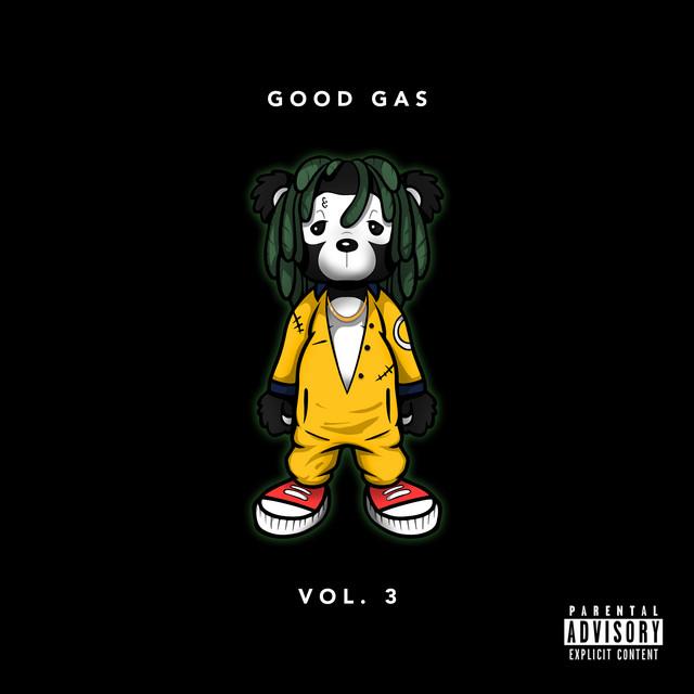 Good Gas (Vol. 3)