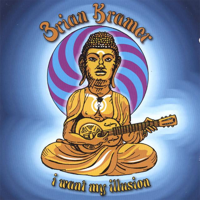 Brian Kramer