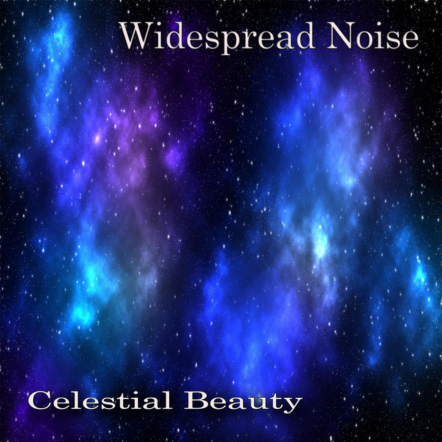 Celestial Beauty