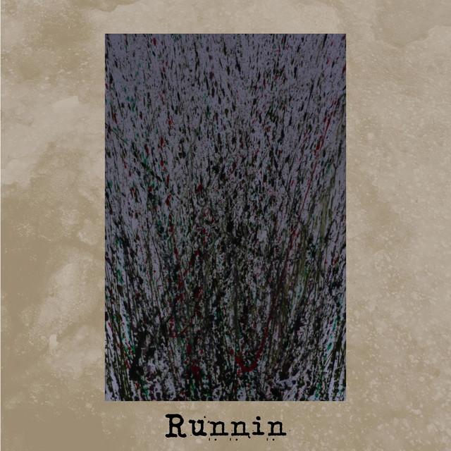 Runnin Image