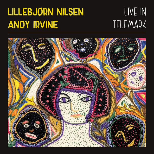 Live in Telemark