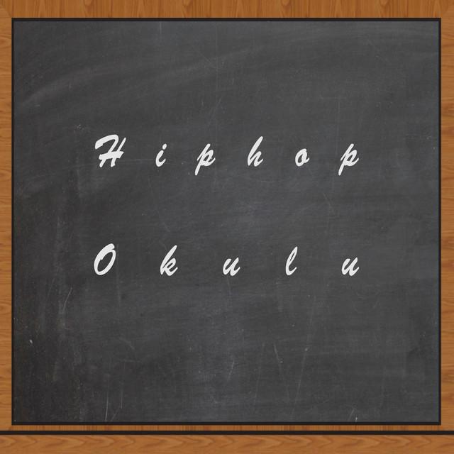 Hiphop Okulu