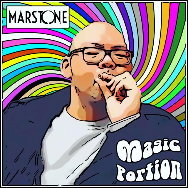 Magic Portion