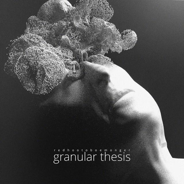 Granular Thesis