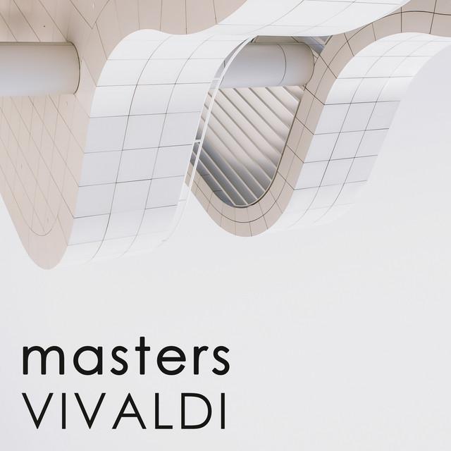 Masters - Vivaldi