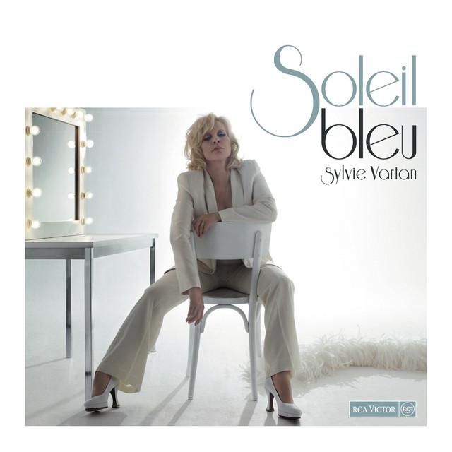 Soleil bleu - song by Sylvie Vartan, Julien Doré | Spotify