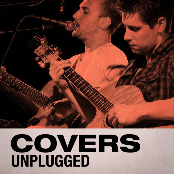 Covers Unplugged