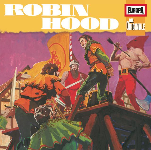 020/Robin Hood