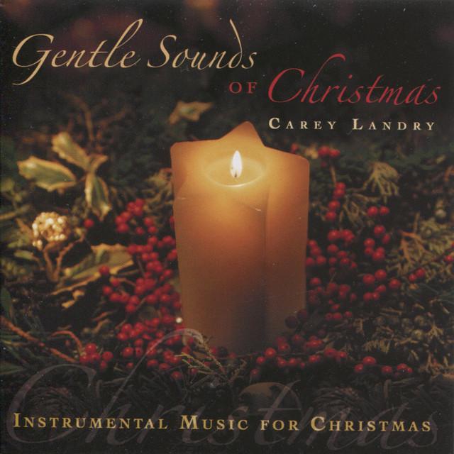 Instrumental Music for Christmas