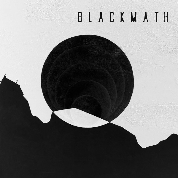 Black Math