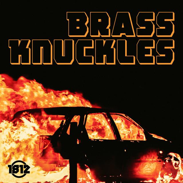 Brass Knuckles Image