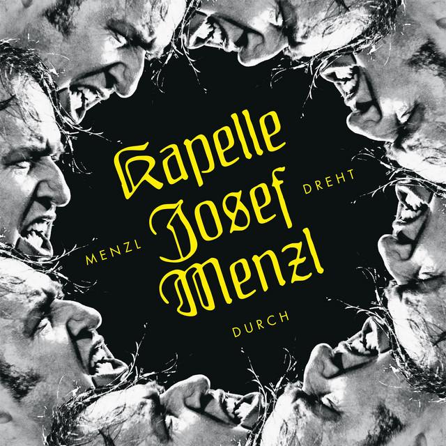 Kapelle Josef Menzl