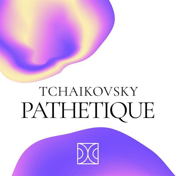 Pathetique Tchaikovsky