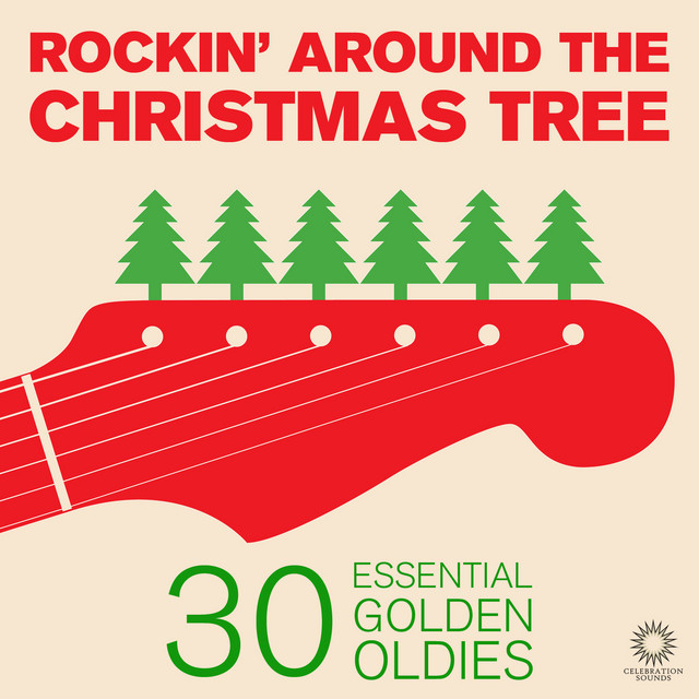 Rock Around The Christmas Tree.Rockin Around The Christmas Tree A Song By Brenda Lee On